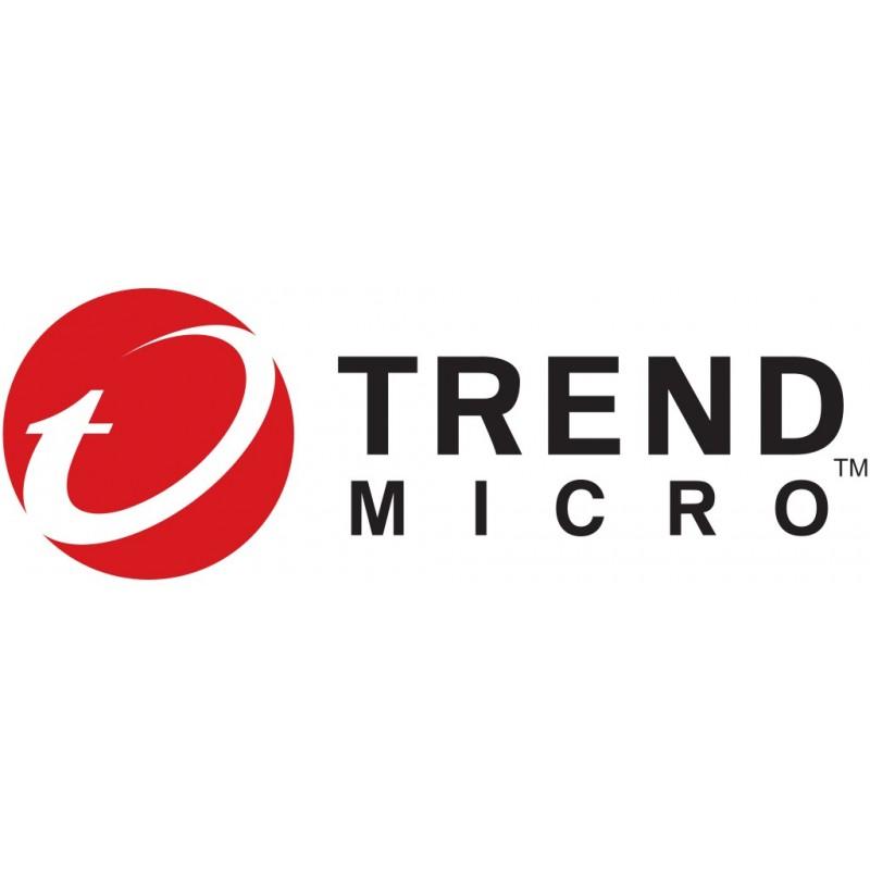 Trend Mirco