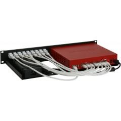 WatchGuard Firebox T70 - Kit de montaje en rack