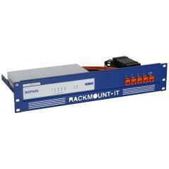 Sophos SG/XG 85/105/115 - Kit de montaje en rack