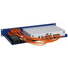 Sophos SG/XG 125/135 - Kit de montaje en rack