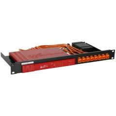 WatchGuard Firebox T30/T50 - Kit de montaje en rack