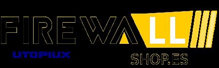 FirewallShop.es | Blog