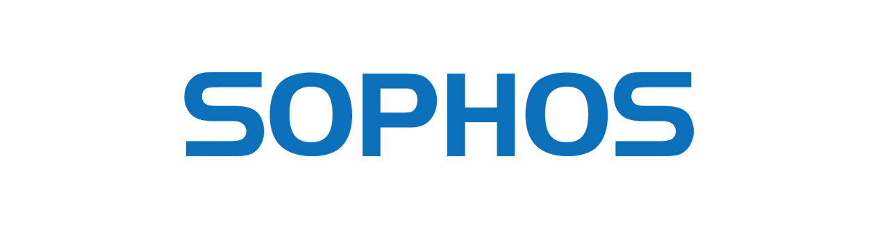 Sophos XG 125