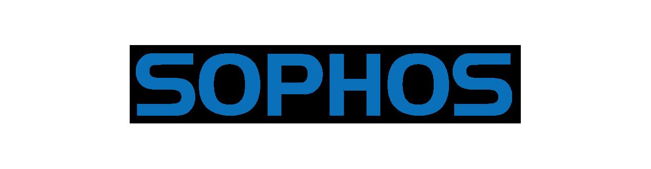 Sophos XG 550