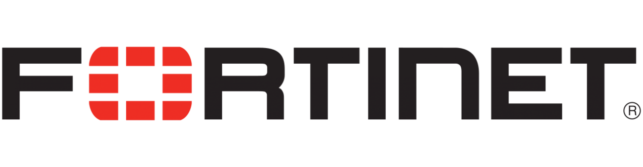 FortiGate 50E Series