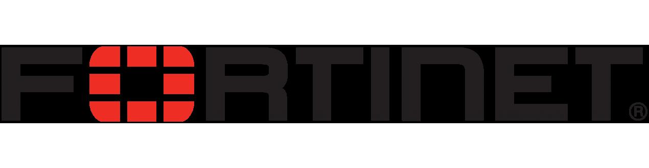 FortiGate 200F Series