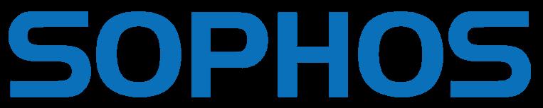 Sophos XG 310