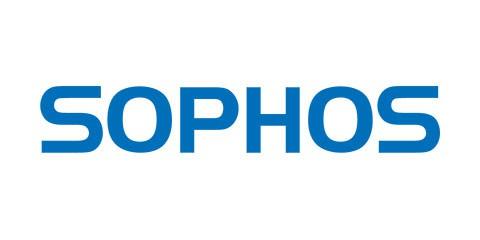 Sophos Group plc
